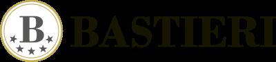 Tenuta Bastieri